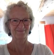 Esther Schwald