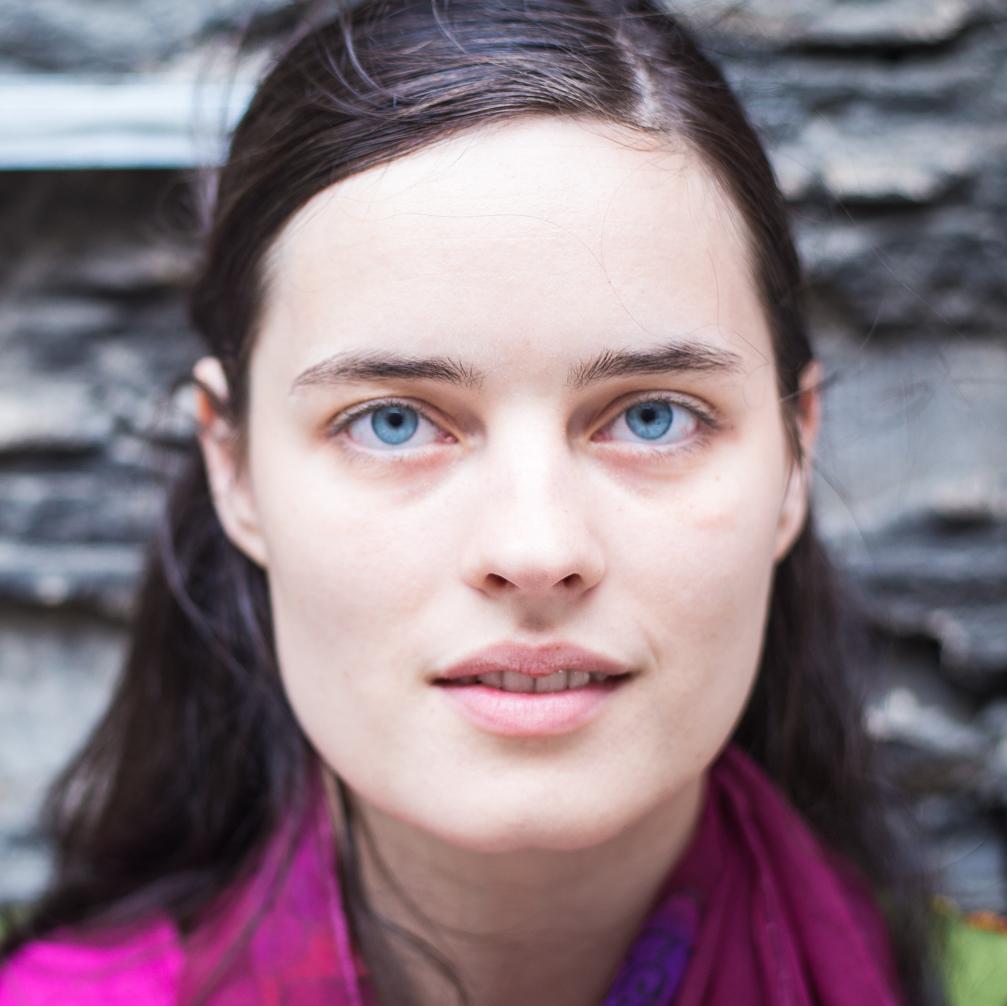 Maria Marggraf