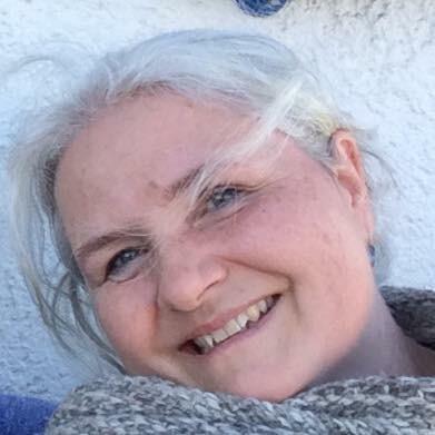 Angela Schlump